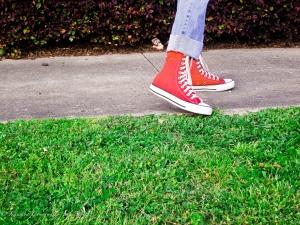 Converse (1 of 1)