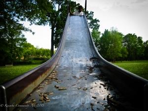 Slide (1 of 1)